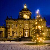 Begeleide Kerstreis naar York en omgeving afreis 03 december 2017 9
