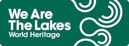 Lake District, World Heritage afreis 26/04/2018 1