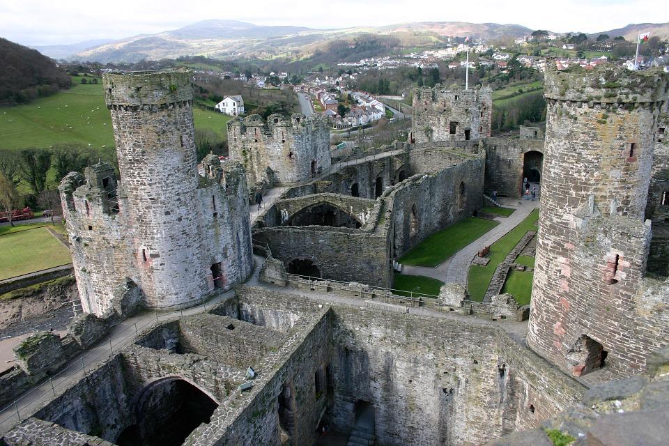 Noord-Wales 2