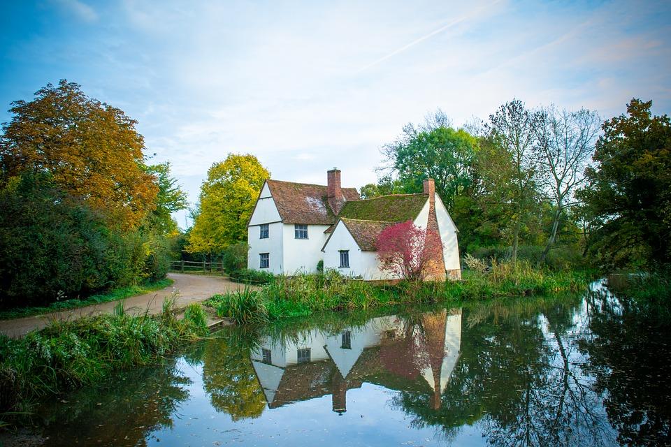 East-Anglia 2