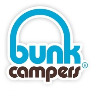 bunk-campers-logo-300x300