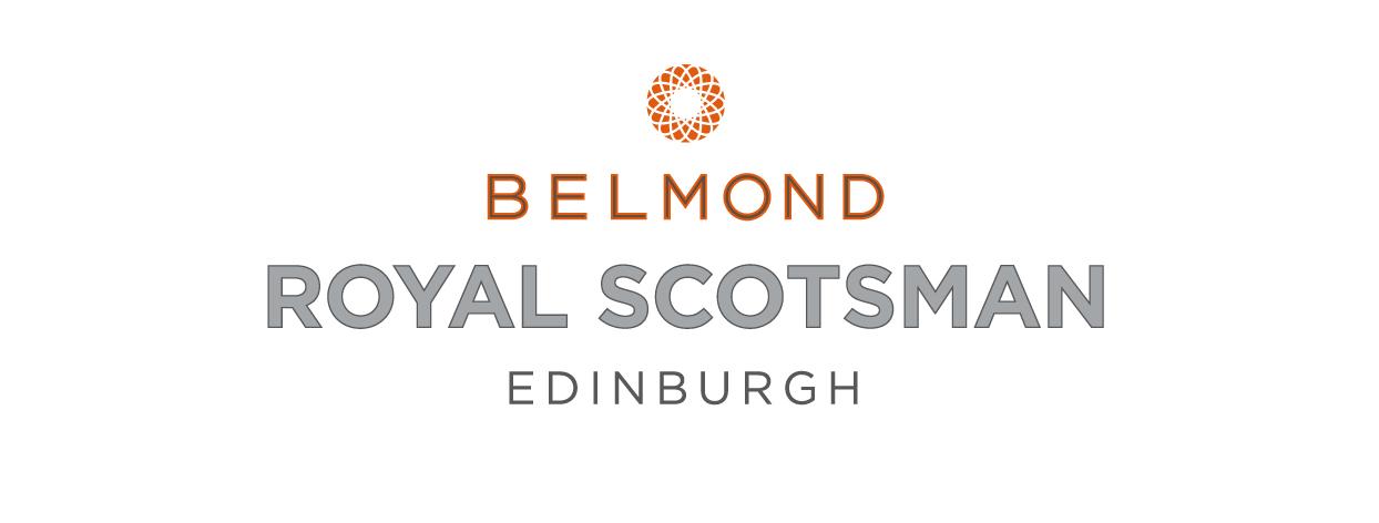 The Belmond Royal Scotsman 12