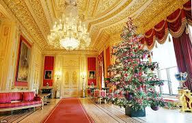 Kerstreis Zuid-Engeland afreis 08 december 2019 12