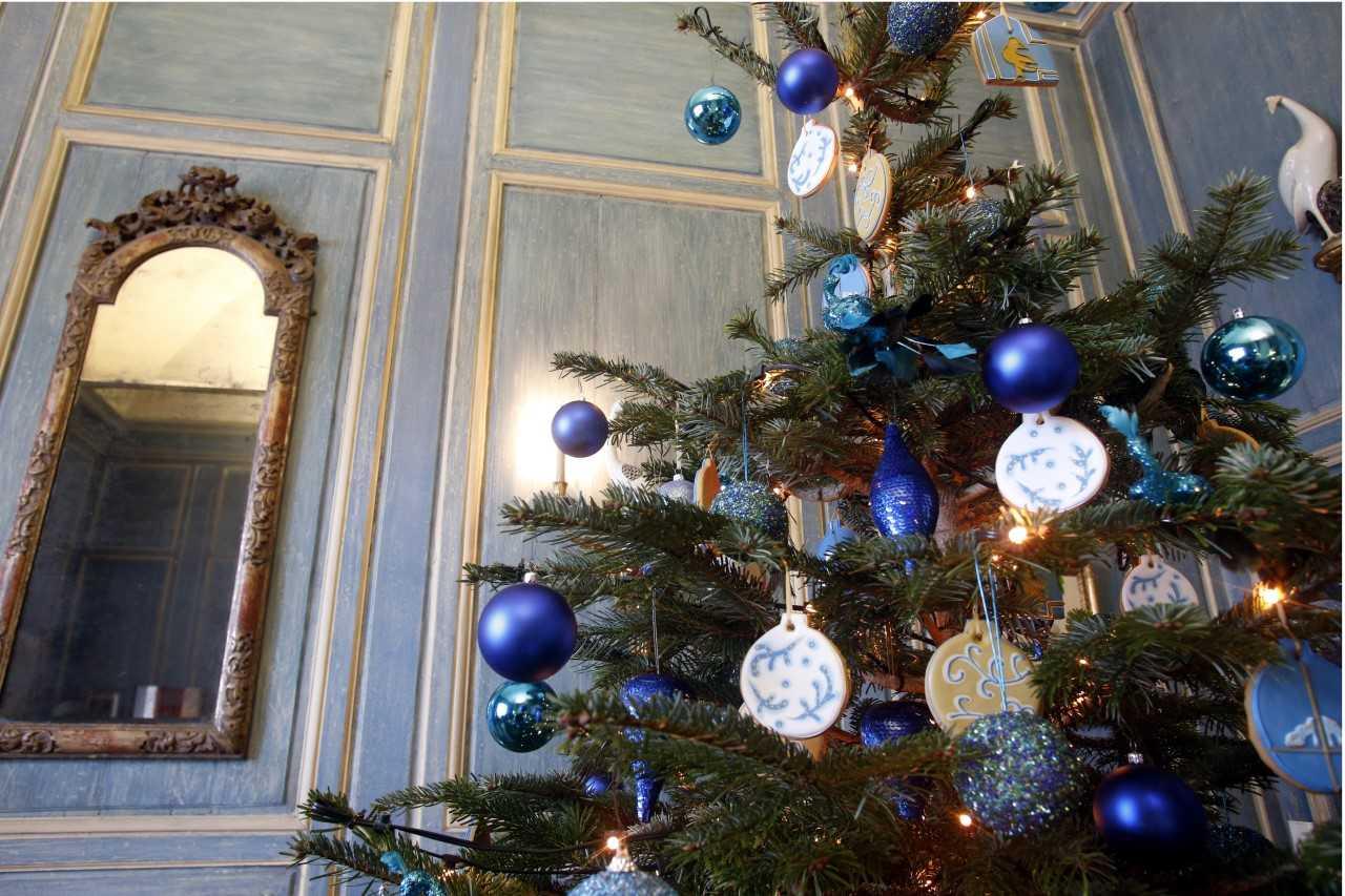 Kerstreis Zuid-Engeland afreis 08 december 2019 14
