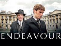 In de voetsporen van de Engelse detective series afreis 01 augustus 2020 9