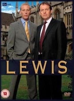 In de voetsporen van de Engelse detective series afreis 01 augustus 2020 6