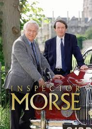 In de voetsporen van de Engelse detective series afreis 01 augustus 2020 7