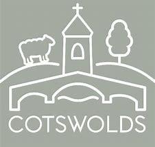 The Cotswolds, ontdek, verken en geniet   afreis dagelijks 7